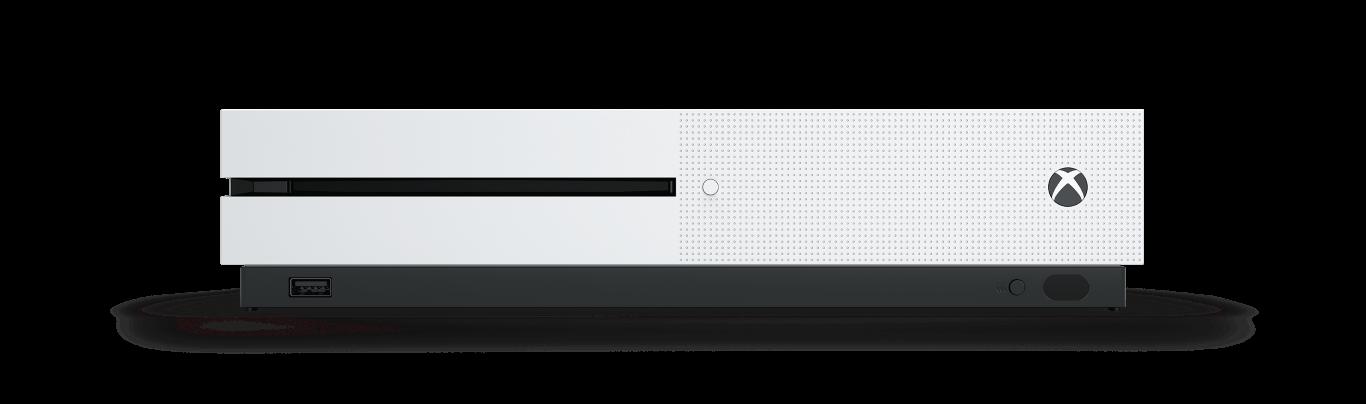 XboxOneS_Cnsl_Hrz_FrntOrtho_TransBG_RGB-Medium