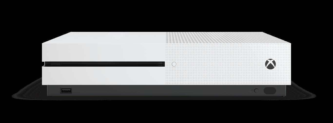XboxOneS_Cnsl_Hrz_FrntTlt_TransBG_RGB-Medium