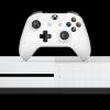 XboxOneS_CnsleCntrllr_Hrz_FrntTlt_TransBG_RGB-Medium