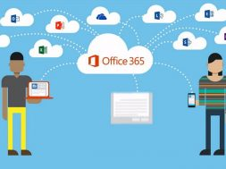microsoft-office-365-apps
