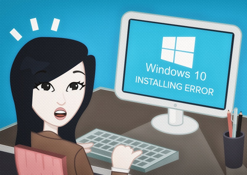 microsoft-windows-10-setup-stuck-at-preparing-to-install-heres-the-fix