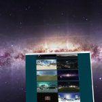 1_change_background_galaxy