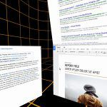 5_document_editing