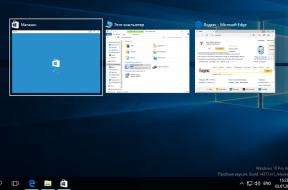 Change ALT TAB Color Windows 10