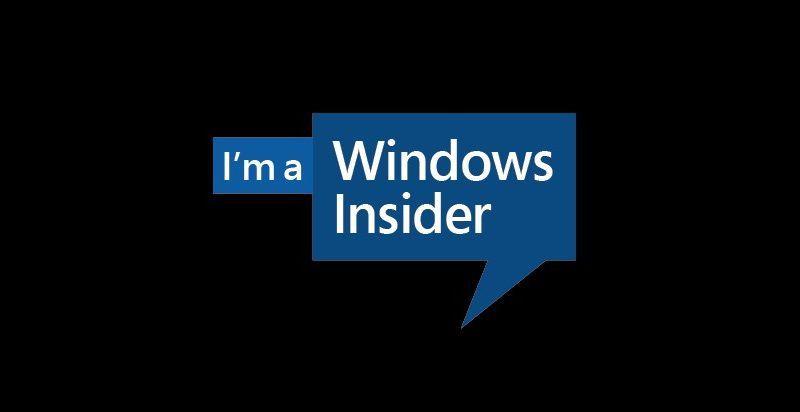 На серверах Microsoft появился эмулятор Windows 10 Mobile Build 14383