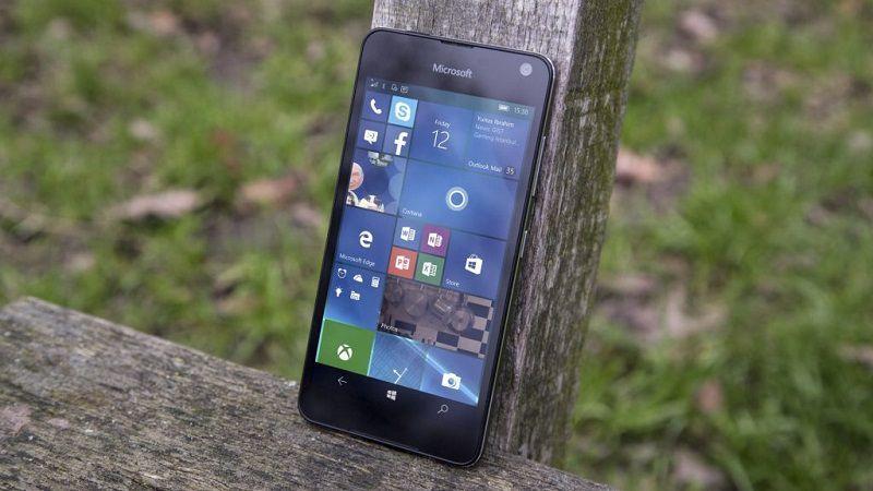 Windows 10 Anniversary Update становится ближе к RTM: Microsoft выпустила сборку 14393 для ПК и смартфонов