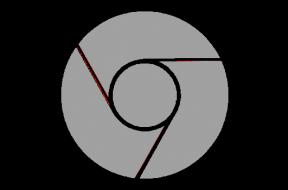 Meteora Style Chrome Icon