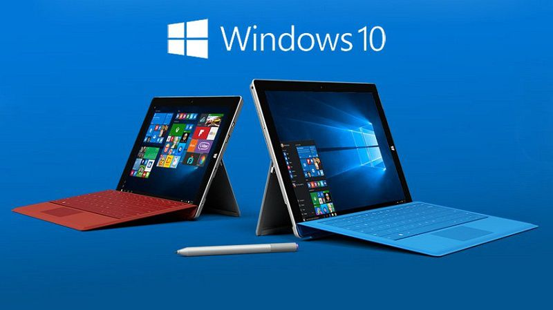 Microsoft объявила стоимость подписки на Windows 10 Enterprise E3