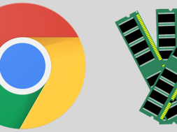 Tabs Limiter For Google Chrome