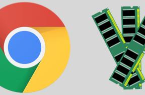 Tabs Limiter For Google Chrome