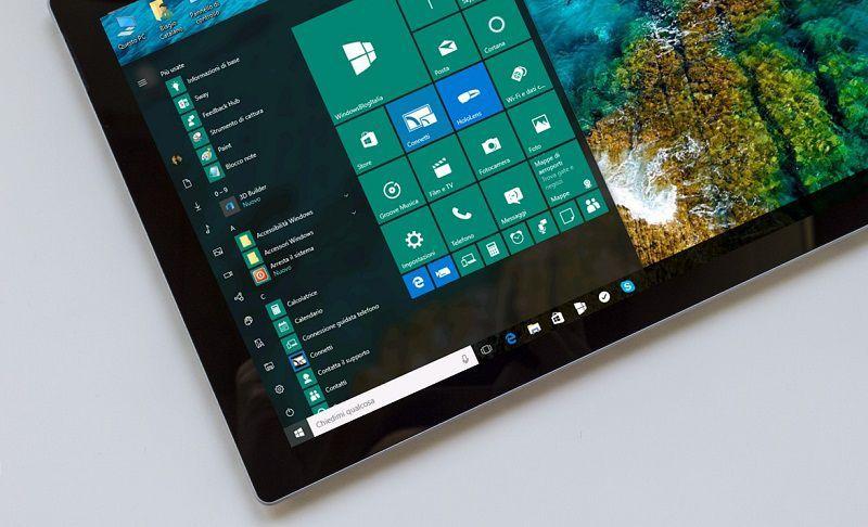Microsoft начала подписание финальной версии Windows 10 Anniversary Update