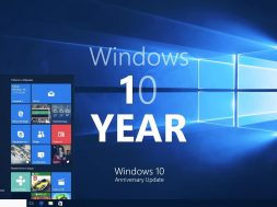 Windows 10 Anniversary Update Review