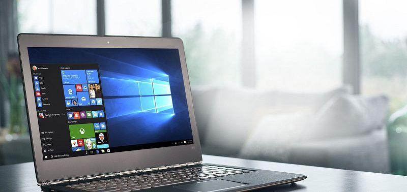Осталось всего несколько дней, чтобы воспользоваться предложением по бесплатному переходу на Windows 10