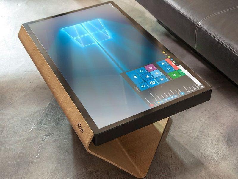 Microsoft подтверждает: новый модельный ряд Surface придет в 2017 году