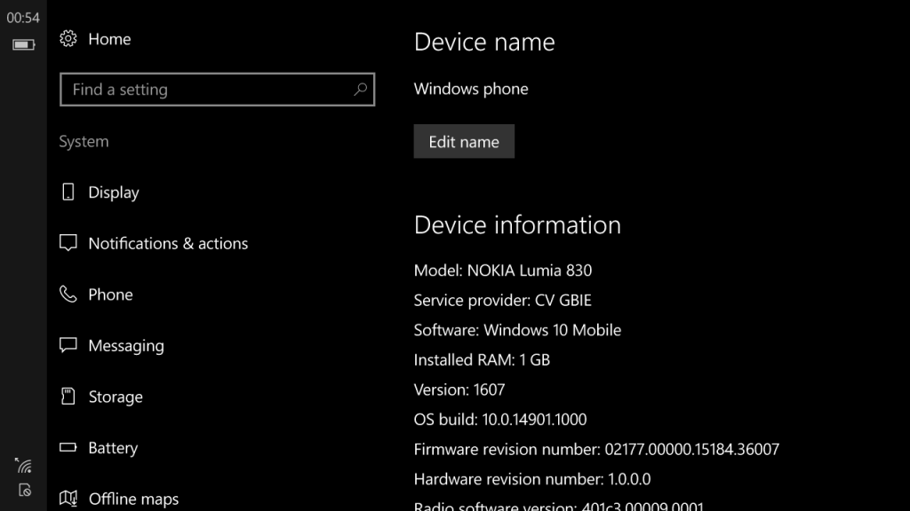 1470721526_w10m-screen