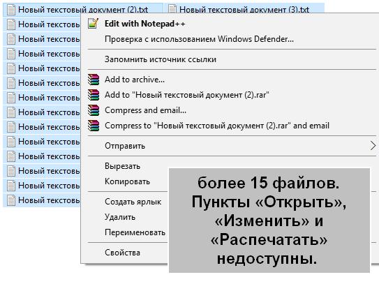 4687042_2