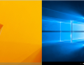 From Win 8 to Win 10