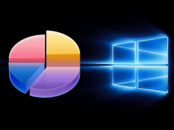 How To Align Disk Partitions