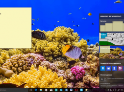 How To Disable Windows Ink