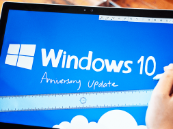 How to fix Windows 10 Anniversary Update crashes and freezes