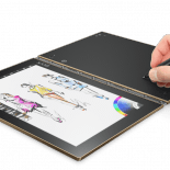 Lenovo-Yoga-Book-6