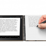Lenovo-Yoga-Book-7