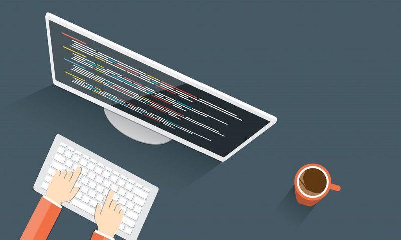 Microsoft открыла исходный код PowerShell и выпустила версию инструмента для macOS и Linux