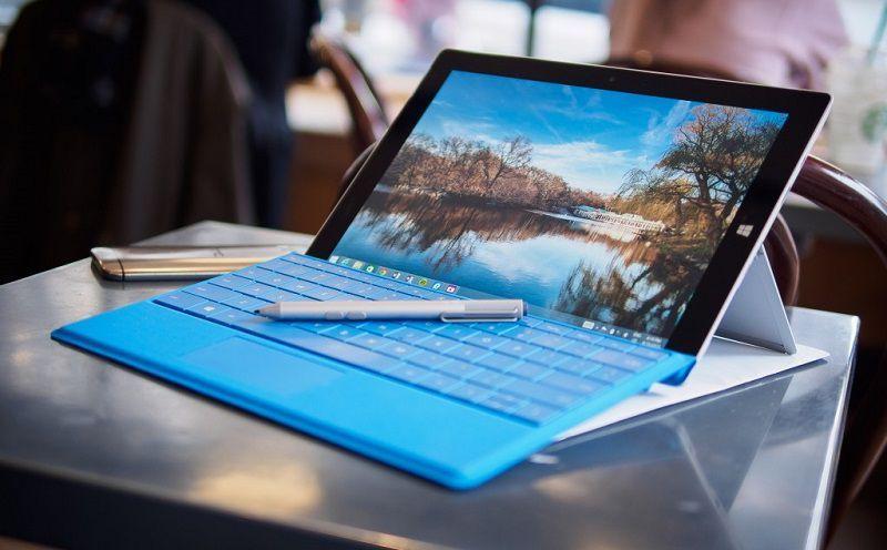 Windows 10 Insider Preview получает накопительное обновление KB3176929 (14393.10)