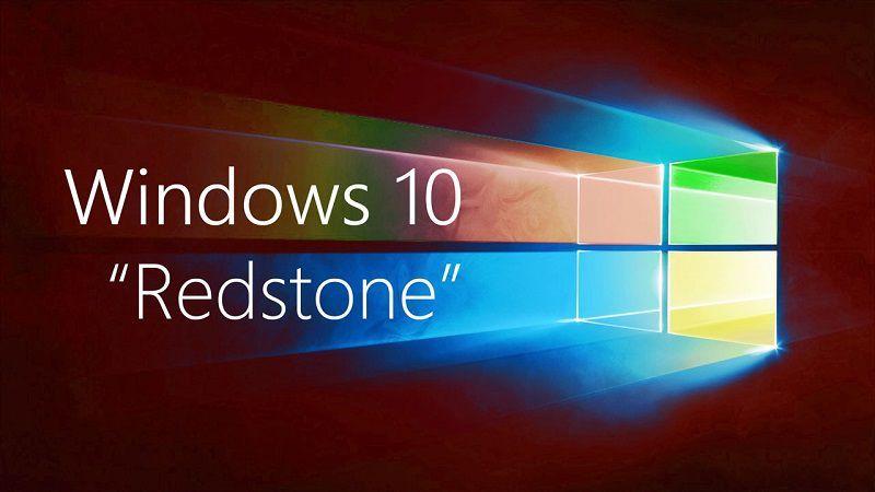 Windows 10 Redstone 2 может получить встроенную поддержку Wireless USB