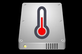 hard_drive_icon_by_balxavier-d3cm8gu