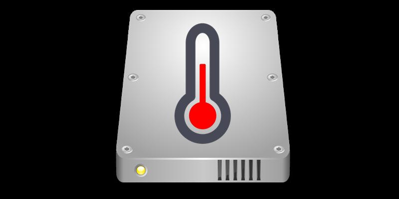 В ОС Windows 10 имеется собственно антивирусное приложение, способное обеспечить надлежащую защиту от вредоносных приложений.Можно отключить на время стороннее ПО без существенного риска заразить ПК вирусами.Решение.