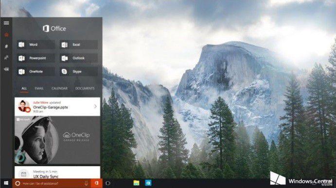 windows10_officehub