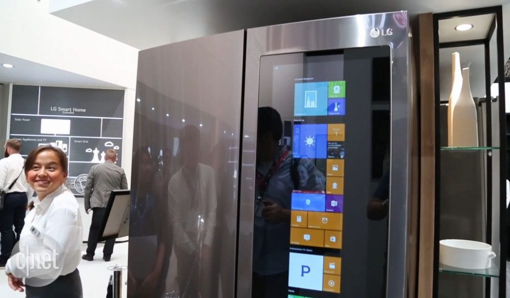 1472760556_lg-windows-10-fridge-01
