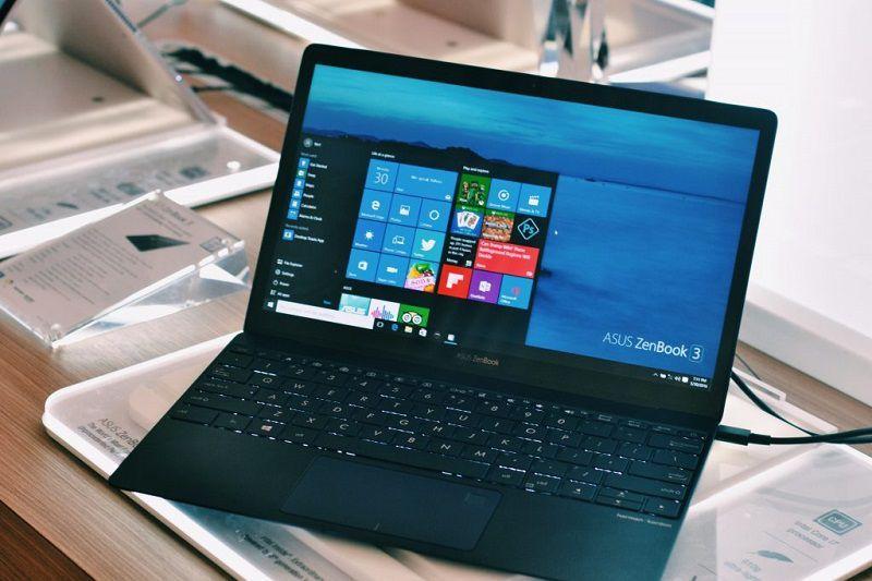 Новые процессоры от Intel и AMD поддерживают только Windows 10