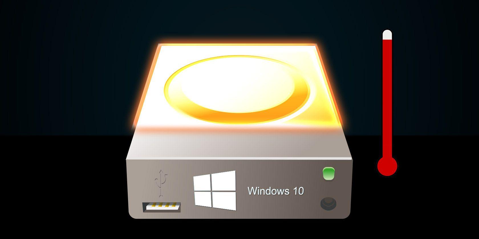 Chto delat', esli process msmpeng.exe (Antimalware Service Executable) gruzit processor ili disk komp'jutera