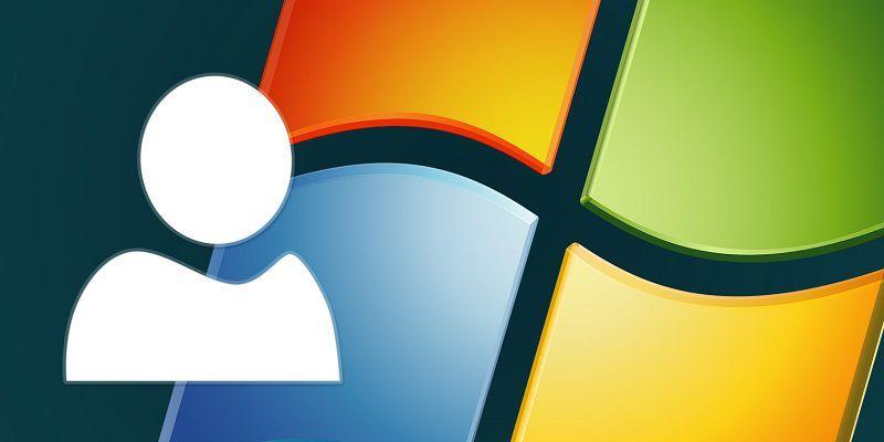 Windows 10: как удалить учетную запись