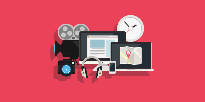 3 простейших способа создать GIF-анимацию