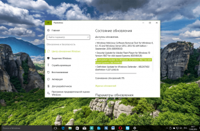 Windows 10 Build 14393.187, KB3189866