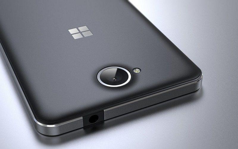 Слух: в декабре прекратятся продажи телефонов Lumia