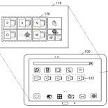 samsung-dual-boot-ux-patent-0-1024×660
