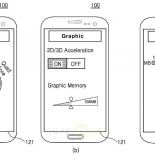 samsung-dual-boot-ux-patent-7