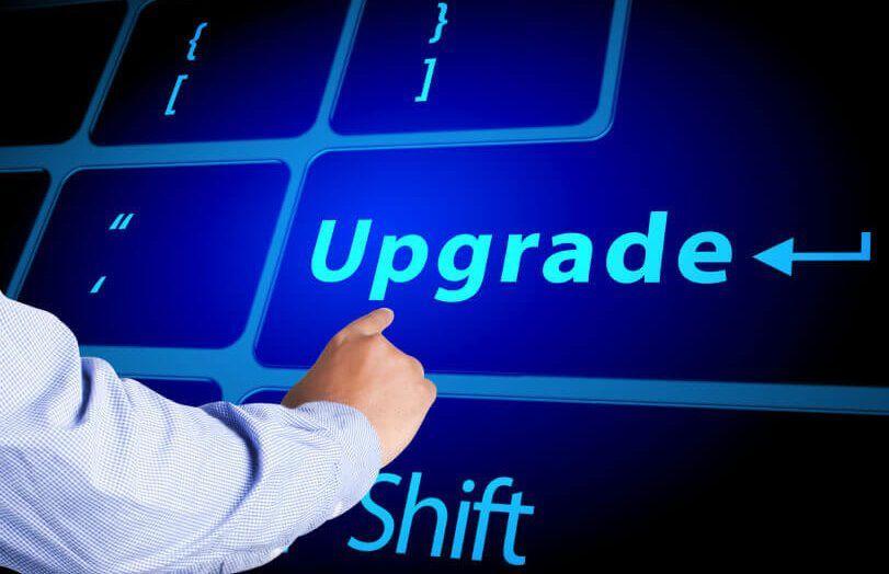 Новый инструмент Microsoft поможет компаниям перейти на Windows 10