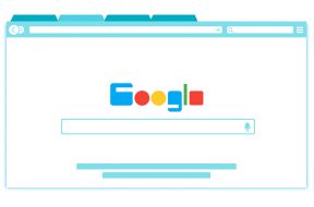 Chrome by Google