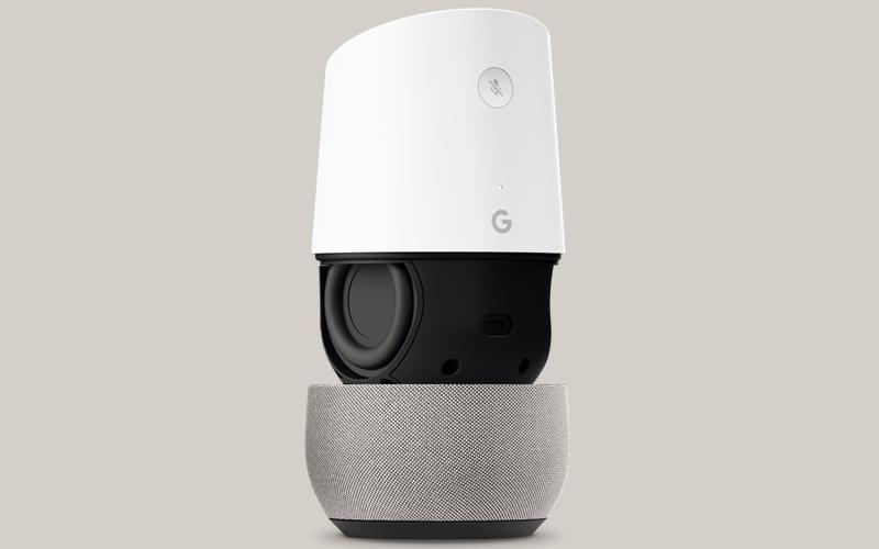 Home Hub: ответ Microsoft на Amazon Echo и Google Home?