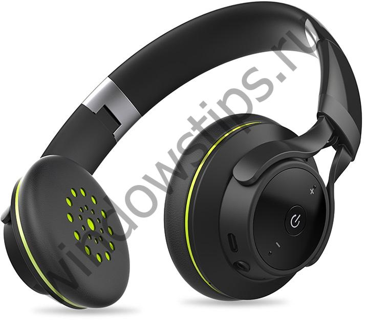 QCY30-Wireless-Bluetooth-4-1-Headset-Original-Stereo-HiFi-Soundproof-Headset-Active-Noise-Cancelling-Bluetooth-Headset
