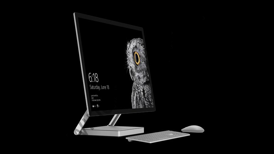 Surface-Studio-2