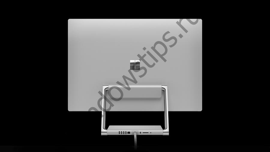 Surface-Studio-3