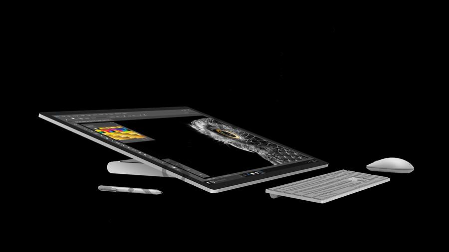 Surface-Studio-4
