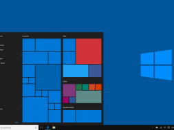 Windows 10 Insider Preview Build 14942 for PC
