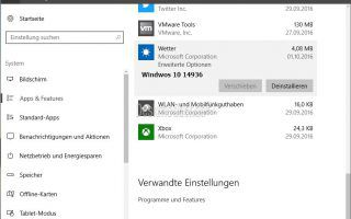 apps-deinstallieren-windows-10-001